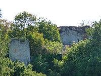 Château de Semblançay3.JPG