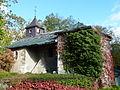Château de Voltaire à Ferney 5.JPG