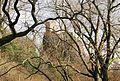 Château du Girsberg.jpg
