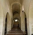 Châtel-de-Neuvre, église Saint-Laurent PM 44927.jpg