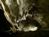 Chýnovská jeskyně(4).jpg