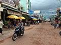Chợ An thới, Phu quoc vietnam - panoramio.jpg