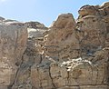 Chaco Canyons, New Mexico - panoramio - arthursmello (2).jpg