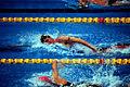 Chad Senior (Modern Pentathlon - swim).JPEG