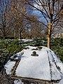 Chadwick Arboretum (31820801663).jpg