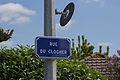 Chailly-en-Bière - 2013-05-04 - plaques de rues - IMG 9735.jpg