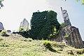 Chalucet - 2015-08-20 - IMG-0595.jpg