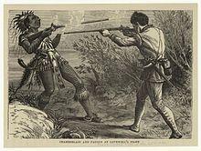Guerre anglo-wabanaki — Wikipédia