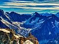 Chamonix-Mont-Blanc Aiguille du Midi Vue sur Mont-Blanc 30.jpg