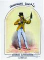 Champagne Charlie - George Leybourne.tif