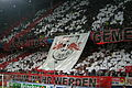 Championsleague Qualifikation Play off FC Salzburg gegen Malmö FF 17.JPG
