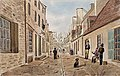 Champlain Street, Looking Toward the Stairs to Upper Town.jpg
