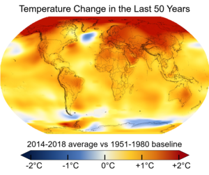 Change in Average Temperature.png
