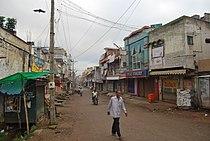 Channarayapatna Street.JPG