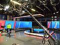 Channel 1 Israel DSCN0903.JPG
