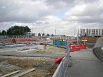 Chantier T7 Orly Sud - Septembre 2012.jpg