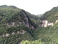 Chaotian, Guangyuan, Sichuan, China - panoramio - Leeshan Chung (22).jpg