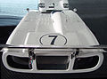 Chaparral 2H rear 2005 Monterey Historic.jpg