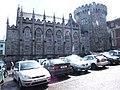 Chapel Royal, Dublin Castle - geograph.org.uk - 1080648.jpg