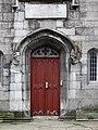 Chapel Royal Dublin exterior 15.jpg