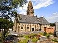 Chapel and Crematorium, Dukinfield Cemetery.jpg
