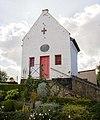 Chapel of Saint-Roch Perwez.jpg