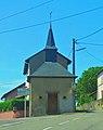 Chapelle Lorquin (2).JPG