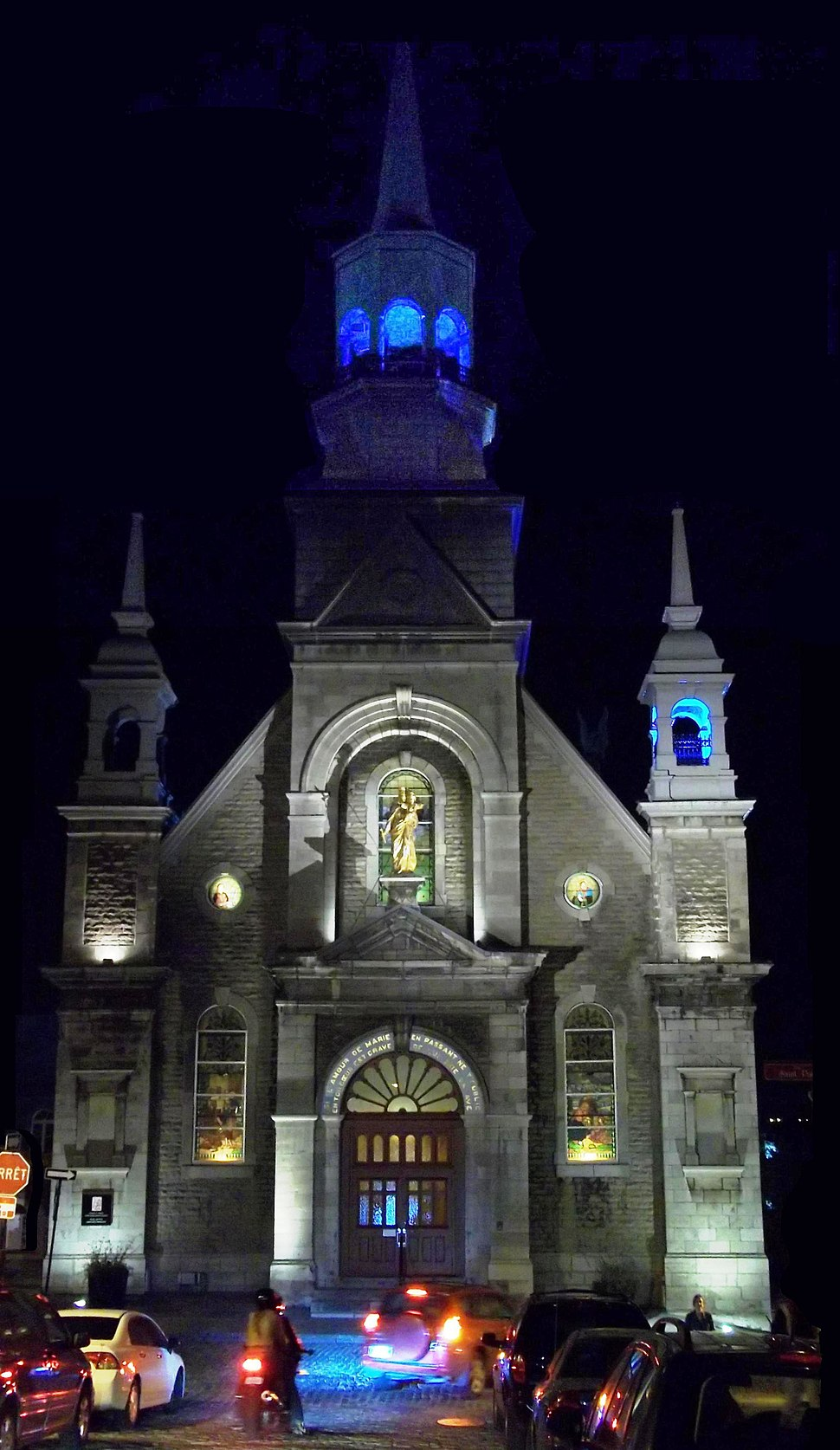 Chapelle Notre-Dame-de-Bon-Secours 03