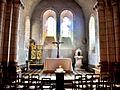 Chapelle des Seigneurs, dans l'église. de Toucy.jpg