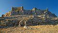 Charaki Feraclos Castle Rhodes Greece.jpg