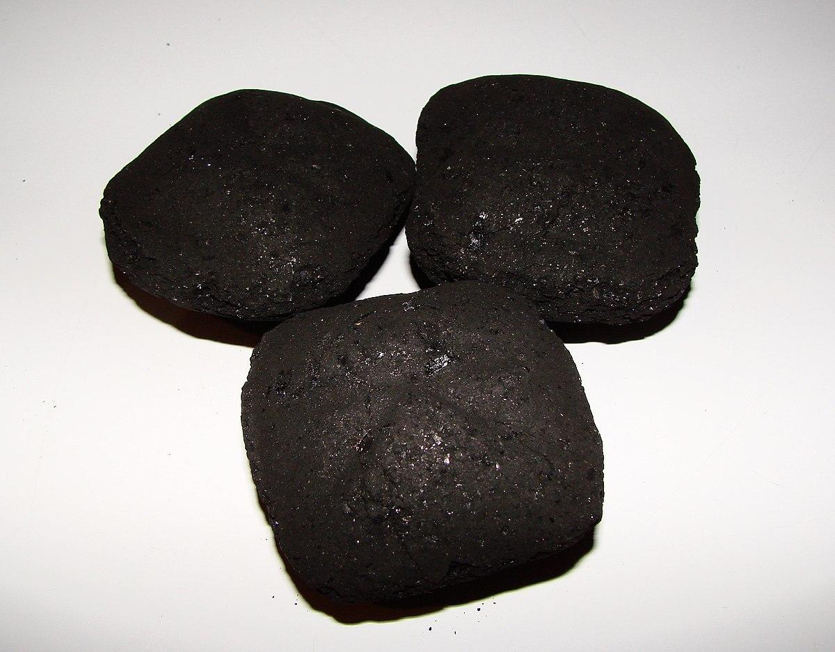 Briquette Wikipedia
