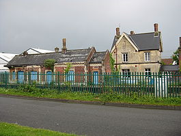 Charfield railway station.jpg