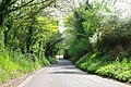Charing Heath Road - geograph.org.uk - 408186.jpg