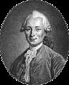 Charles-Pierre Colardeau.png
