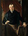 Charles Bell. Colour mezzotint (?). Wellcome V0000445.jpg