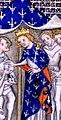 Charles III the Fat.jpg