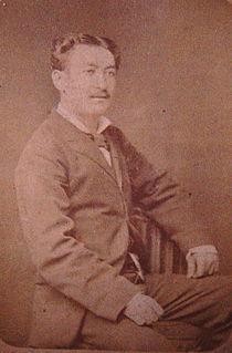 Charles Marolle ingénieur.JPG