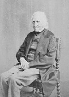 Charles Knight (publisher) 18th/19th-century English publisher, editor, and author