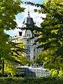 Chartres - Hotel des Postes vue des Epars.jpg