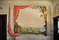 Chateau Thal library fresco2.jpg