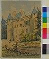 Chateau de Vouzan MET 01.23.176.jpg
