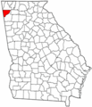 Chattooga County Georgia.png