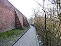 Chełmno - dawne mury obronne miasta - panoramio (5).jpg