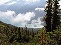 Cheakamus Lake from the High Note Trail (1402865212).jpg
