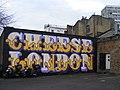 Cheese London, E2.jpg