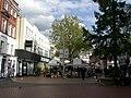 Chelmsford, street market - geograph.org.uk - 1862619.jpg