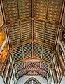 Chelmsford Cathedral Chancel Ceiling, Essex, UK - Diliff.jpg
