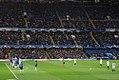 Chelsea 6 Qarabag 0 (36367984154 9).jpg