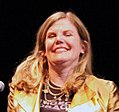 Chelsea Cain 2015 crop 2.jpg