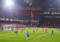 Chelsea v Bmth dec 2017 03.jpg